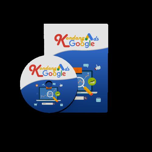 KondangGoogleAds.png